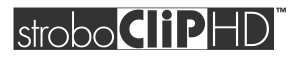 StroboClipHD_Logo